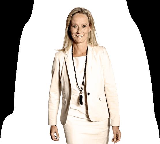 Rie Dalsgaard - resultat facilitator